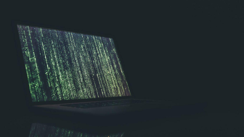 我的網站需要 SSL 嗎? -- 詩農創意科技 專業網站開發建置